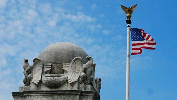 美共和党全国委员会决议:谴责中共活摘器官