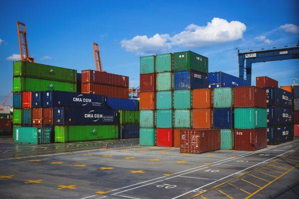 贸易继续开战 北京对美750亿商品征税