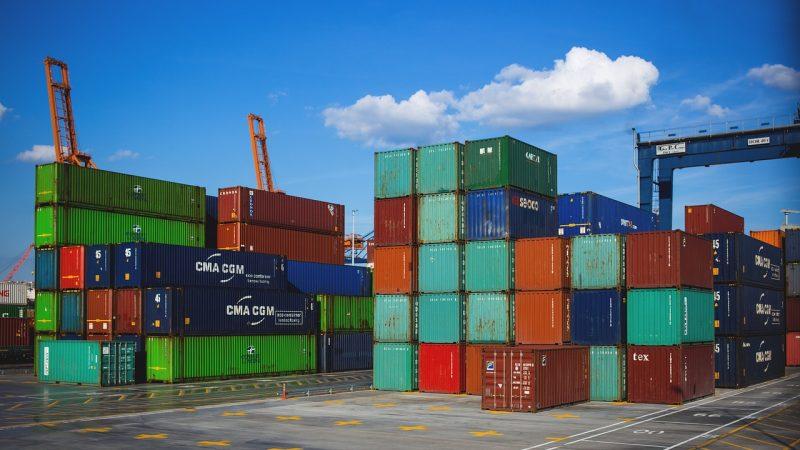 貿易繼續開戰 北京對美750億商品徵稅