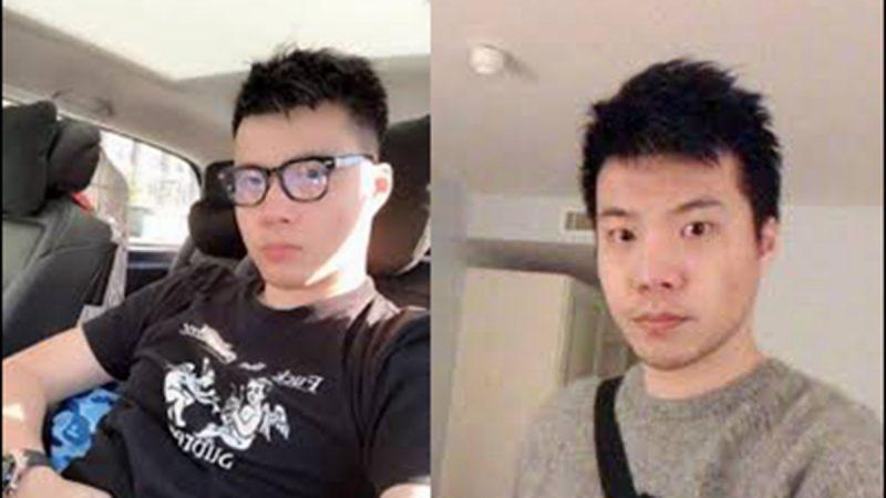 黄毅清被逮捕 知情者:拘留时毒瘾发作