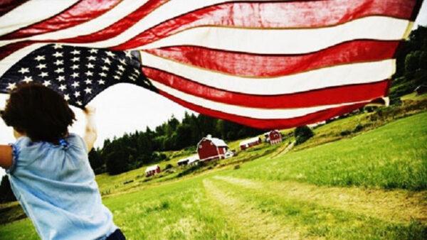 華人移民美國的歷史(三):華人移民美國創造雙贏局面