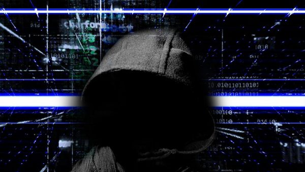 报告:中共黑客入侵15国 搞间谍和窃钱财
