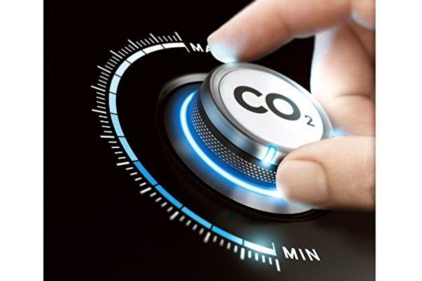 新研究將二氧化碳轉化為液態燃料