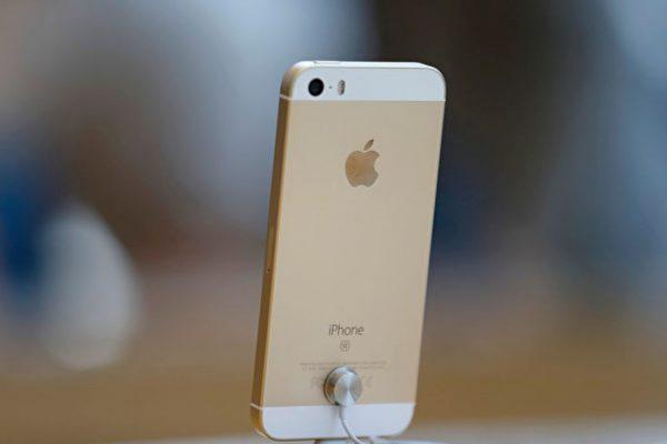 传苹果明年将推出廉价款iPhone
