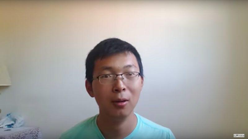 劉大聖:台灣與所羅門斷交 對台灣是好事 少花冤枉錢
