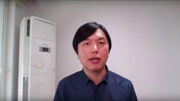 【睿眼看世界】三星徹底關停手機工廠 中國失業寒冬已經到來