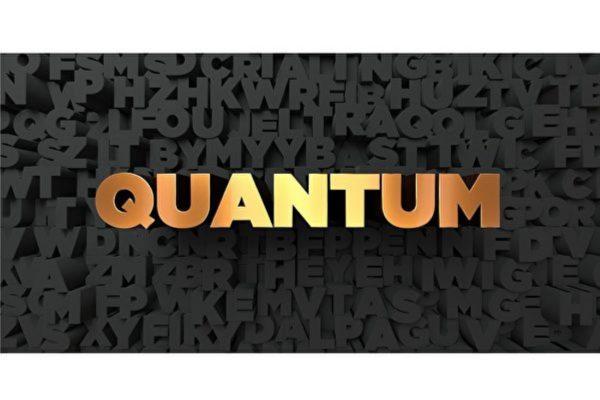 量子字母表出炉 解决相对论下量子信息传输