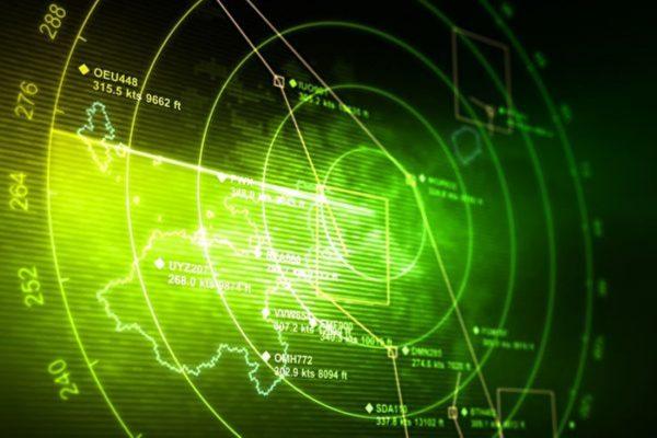 量子雷达诞生 低耗能隐形探测热目标