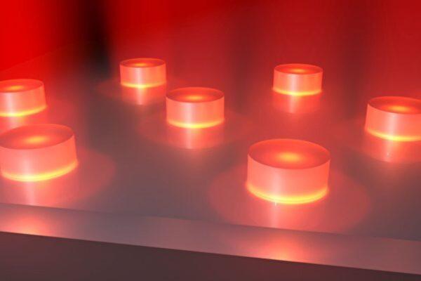微观纳米白炽灯或成为新一代半导体