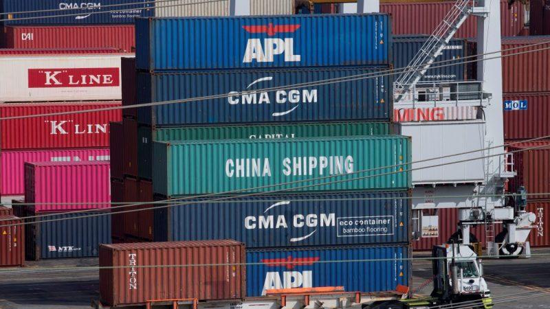 贸易谈判将有进展?看有无出现这三个信号