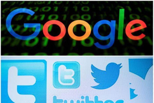 脸书、谷歌遭反垄断调查 检验百年反垄断法