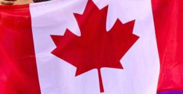 习近平随身翻译申请移民加拿大被拒 上诉也不行