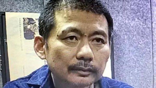 湖南「文三爺」涉黑細節 願出2000萬撤銷案子