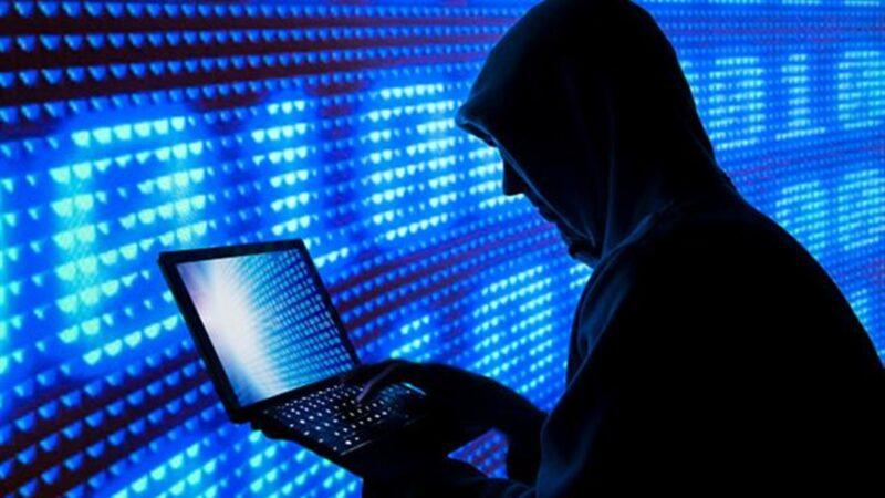 27国签署联合声明 暗批中共网络行为不端