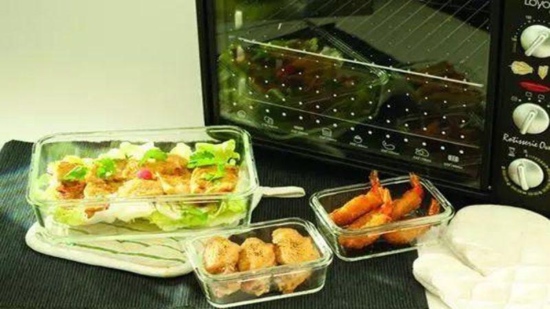 用微波爐加熱 會損失大量營養?營養師闢謠:結果恰恰相反