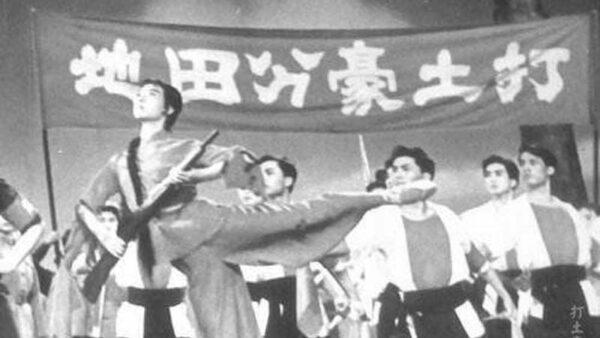 """港府强收784幅私地 港版""""土改""""正式启动?"""