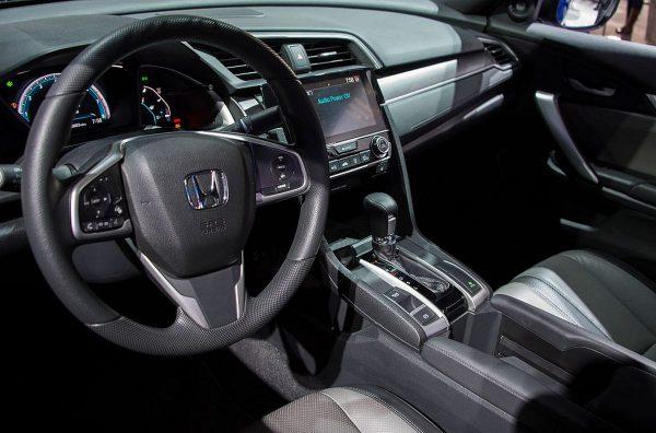 汽车维修问与答:方向盘转动时有噪音