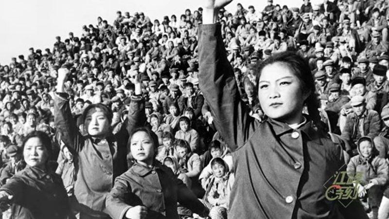 【江峰时刻】从习近平斗争指示、淘大商场冲突 看中共对香港下一步对策:义和团入港取代出兵