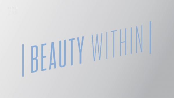 【Beauty Within 】05 减少色素沉着和暗斑的最佳方法