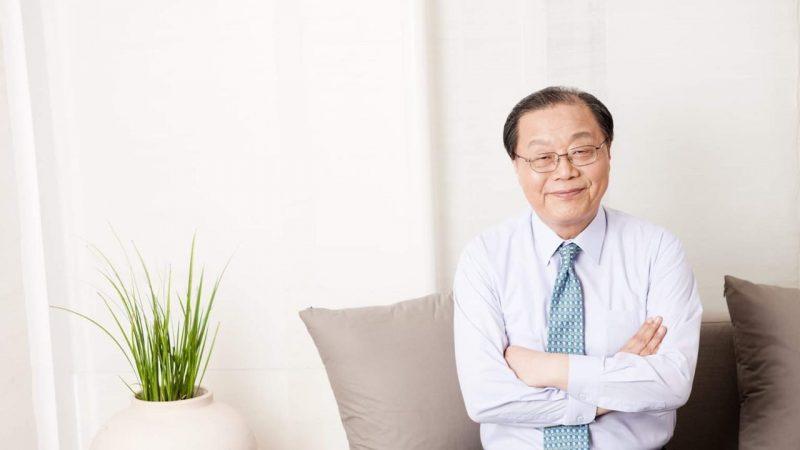 扁康丸传统医学奇迹-健康分享(二)