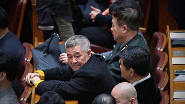 """胡锦涛判赵本山""""死刑""""内幕 赵氏小品自此没落"""
