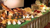 红藜养生锅 台湾杂粮百变上桌