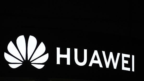 德警告国家级5G攻击 暗批北京与华为