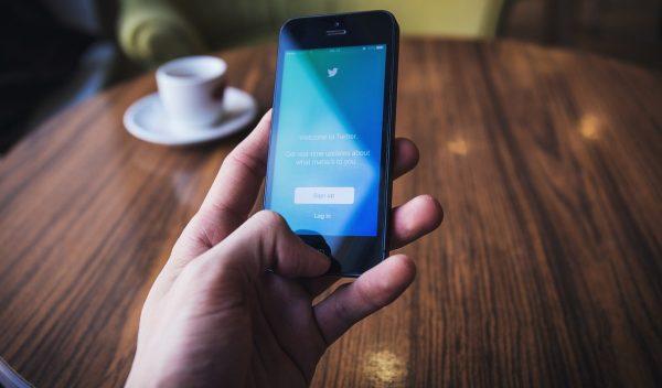 澳智庫:中共大肆買推特色情帳號發布香港假消息