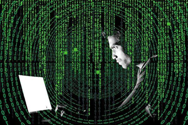 捷克政府遭大規模網攻 安全局:中共極可能是黑手