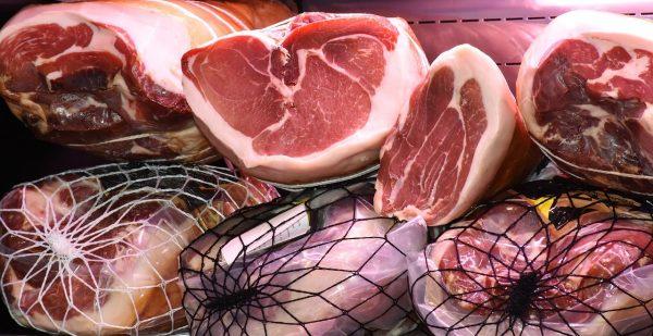 紐時:北京高官稱事關大局 豬肉短缺已成全國危機