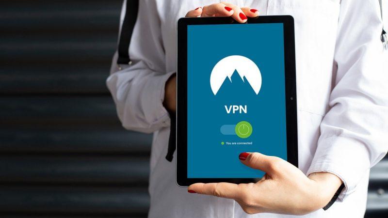 港府已偷偷执行紧急法?某VPN香港受阻