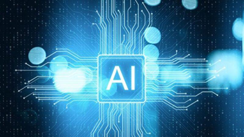 「人工智能」非萬能 這些是AI做不到的