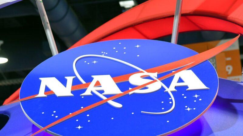 NASA用6項新技術協助美製造業發展