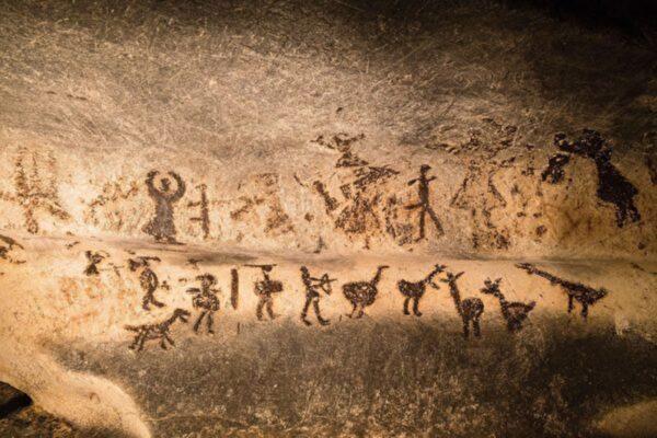 研究:私有財產激發了新石器時代農業革命