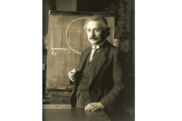 新研究檢驗量子版愛因斯坦雙生子悖論