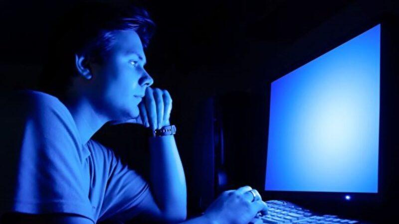 蓝光真的不利于视力和睡眠吗?