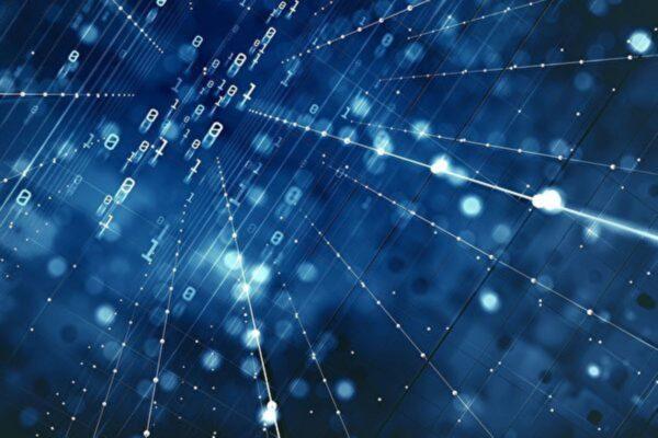 量子计算机网络新进展