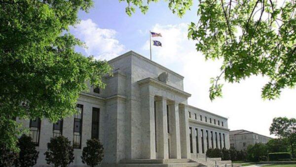 全球58%央行今年降息 股债金三资产受惠