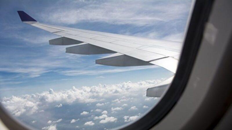 复合金属泡沫完胜铝合金 可作新型机翼材料