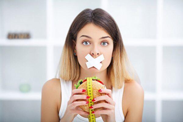 研究發現熱量限制化合物 不用節食也能減肥