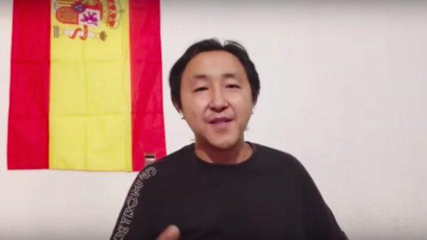 老黑:黑中国和爱中国哪个更赚钱?案例分析爱国生意是暴利!