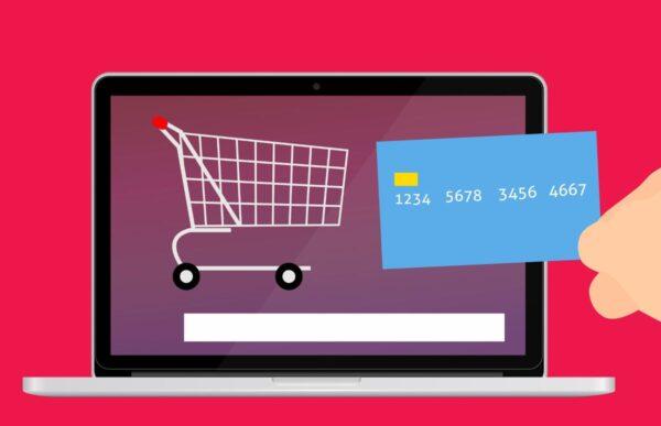 駭客入侵線上購物事件頻仍 網購4招自保
