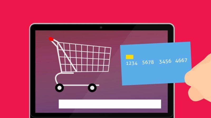 骇客入侵线上购物事件频仍 网购4招自保