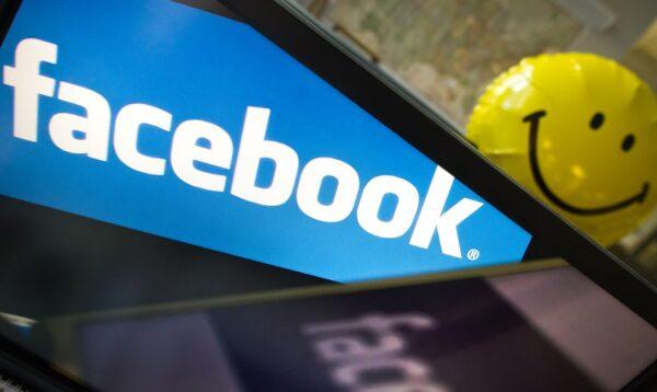 臉書打造Horizon虛擬實景
