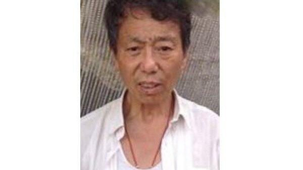 20年悲苦 九死一生 湖南七旬老人再遭綁架