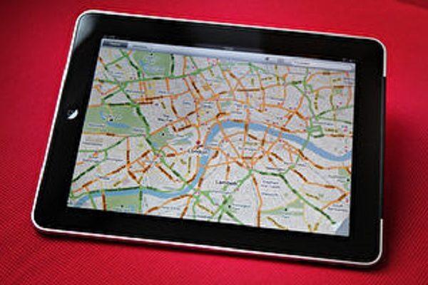 杨宁:苹果地图风波与NBA妥协 中共再给美新证据