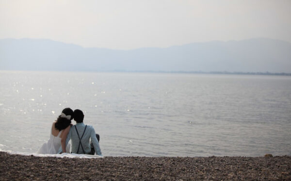 【命理】女命婚姻难成,能预测吗?