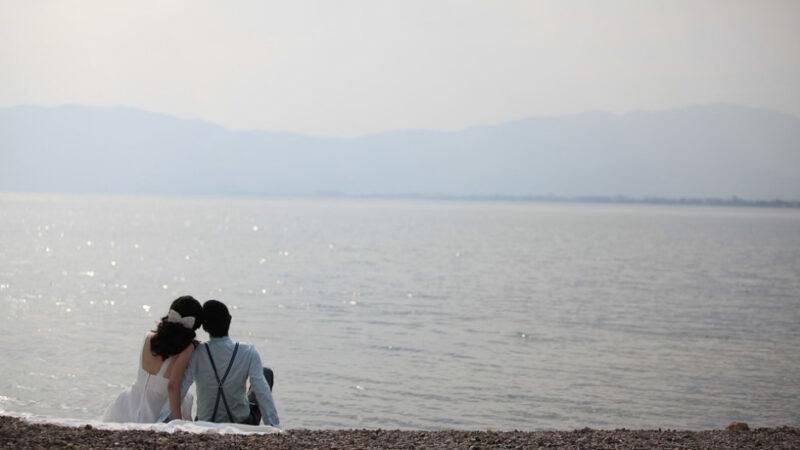 【命理】女命婚姻難成,能預測嗎?