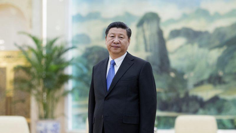 四中全会前密集打虎 山东上海等11官员同日被查