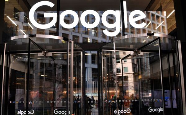 Google號稱創下量子霸權里程碑 IBM質疑